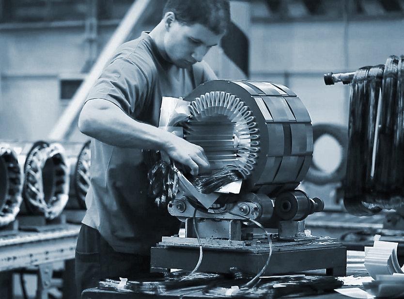 ремонт электродвигателей - 4.jpg