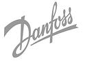 ТОРМОЗНЫЕ РЕЗИСТОРЫ DANFOSS