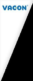 Logo_VACON.png
