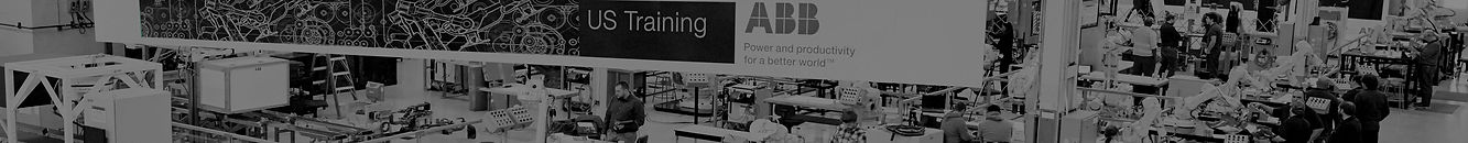 Тормозной резистор-ABB.jpg