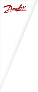Logo_Dasnfoss.png