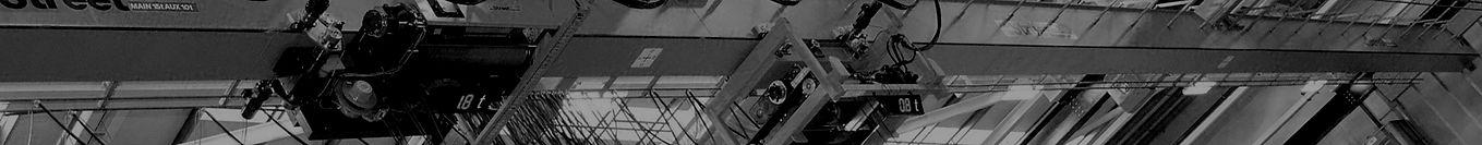 частотные преобразователи для кранов.jpg