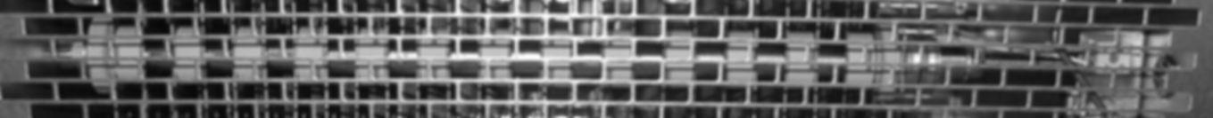 Тормозной резистор.jpg