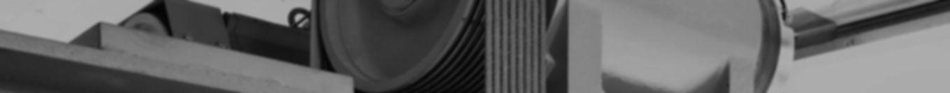 лебедки WITTUR.jpg