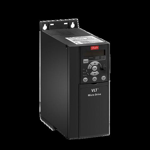 Danfoss VLT Micro Drive FC 51