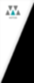 Wittur_Logo_left.png