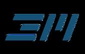 logo-energomontazh.png