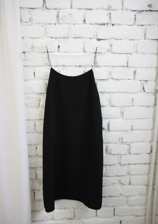 Black Dress AVI9