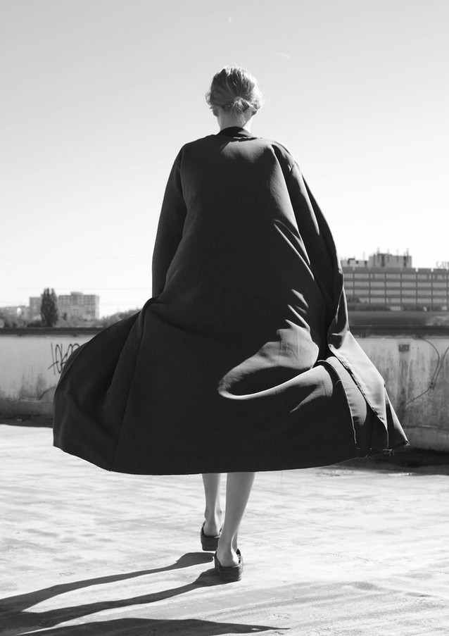 Kabát AV_ Grey_CoatI8