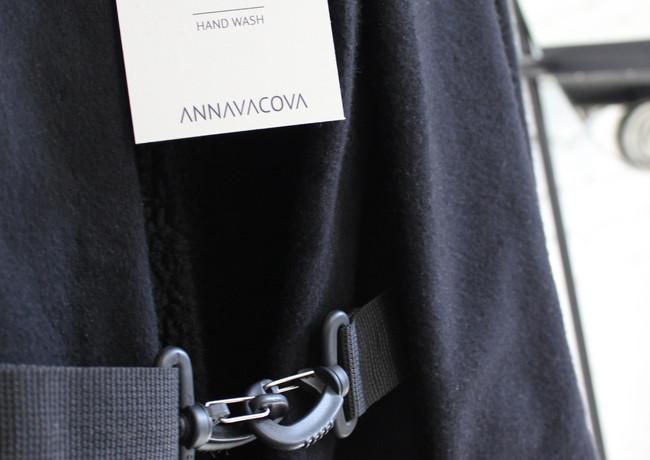 Kabát AV_ Black_Winter_CoatI8