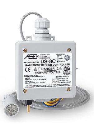 DS-8C