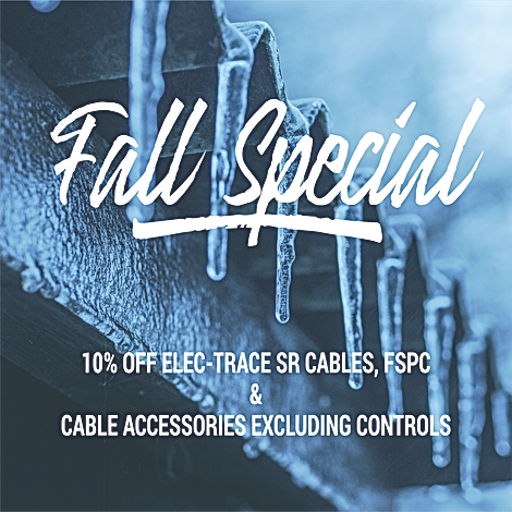 Fall Special 2019.png