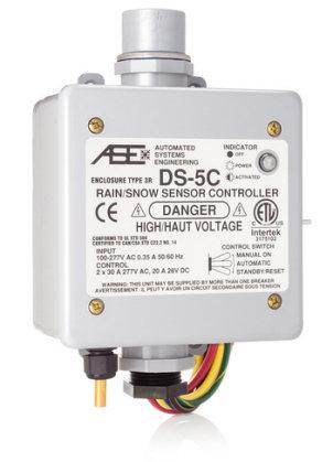 DS-5C
