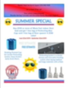 Summer Special 4.0.jpg