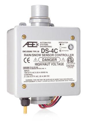 DS-4C
