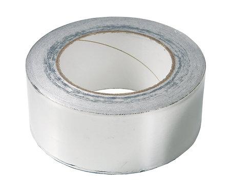 ET-02 Aluminum Tape
