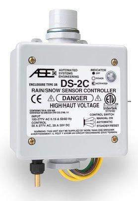 DS-2C