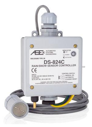 DS-824C