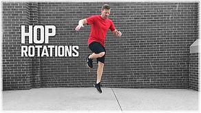 hop-rotations.jpg