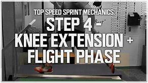 knee+flightphasethumb.jpg