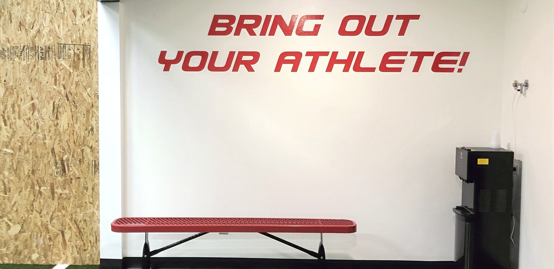 simplespeedcoach_bring_out_your_athlete_
