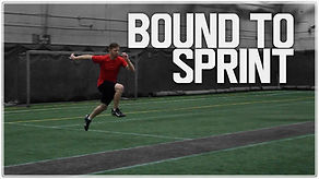 bound-to-sprint.jpg