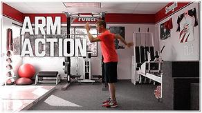 arm_action.jpg