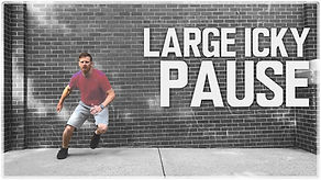 large-icky-pause.jpg