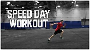 speed-day-workout.jpg