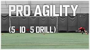 pro-agility.jpg
