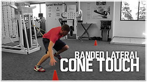 banded-lateral-cone-touch.jpg