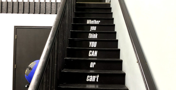 simplespeedcoach_stairs