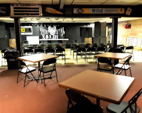 T F Meeting Room.jpg
