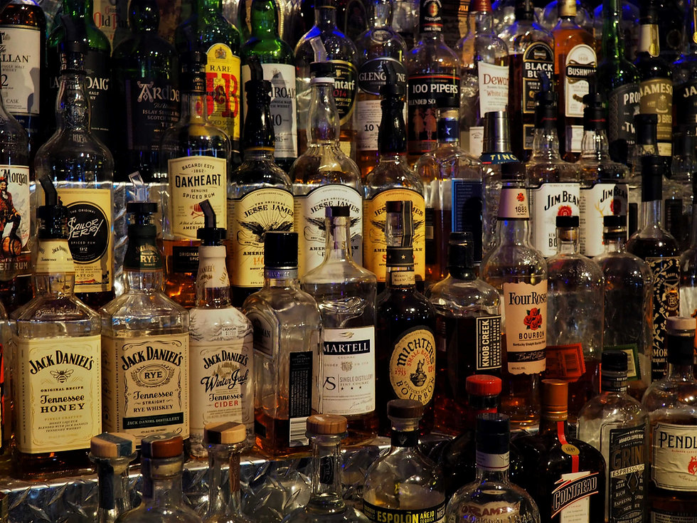 bottles 2.jpg