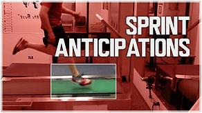 sprint-anticipations.jpg