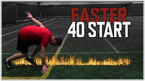 40-yard-dash-start.jpg