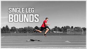 single-leg-bound.jpg