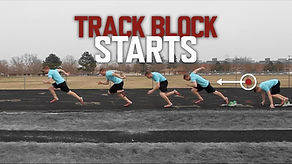 track-block-starts.jpg