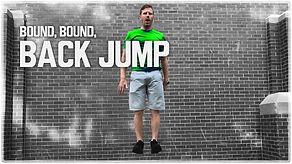 bound-bound-back-jump.jpg