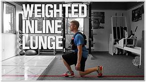 weightedinlinelungethumb.jpg