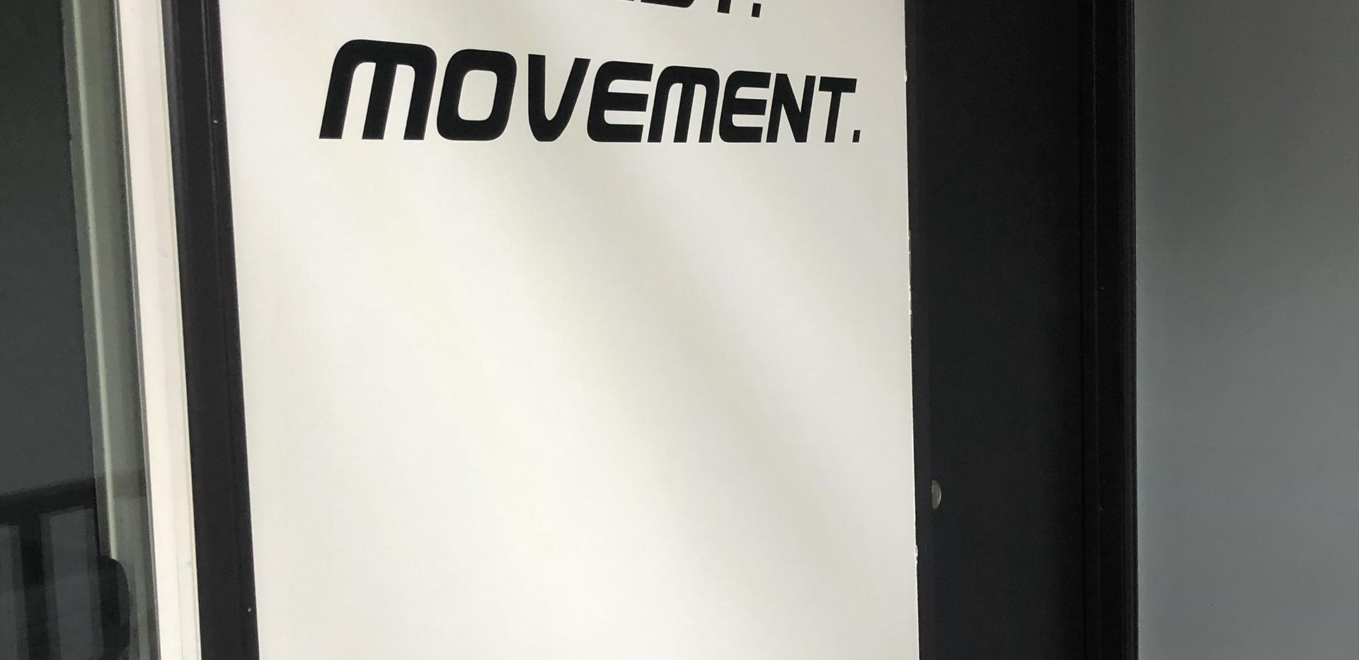 simplespeedcoach_experience-best-movemen