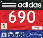 2012-BostonMarathon.jpg