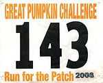 2008-RunForThePatch.jpg
