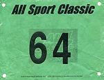 1997-AllSport.jpg