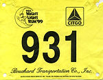 1999-NightLightRun.jpg