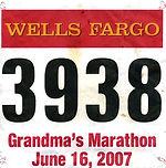 2007-GrandmasMarathon.jpg