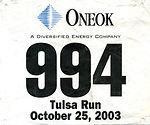 2003-TulsaRun.jpg