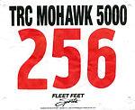 2009-Mohawk5000.jpg