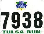 1994-TulsaRun.jpg