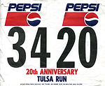 1997-TulsaRun.jpg